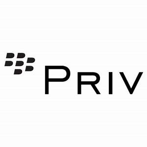 Blackberry logos in vector format (EPS, AI, CDR, SVG) free ...