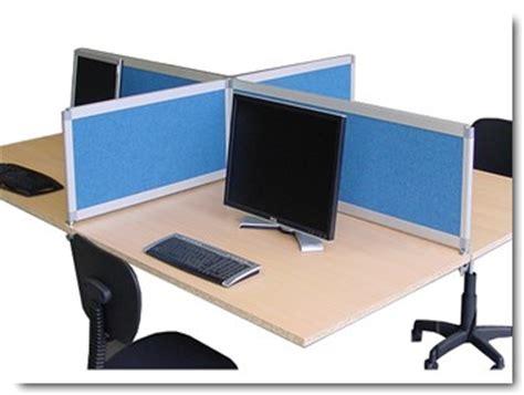 cloison phonique bureau vente bureau acoustique montpellier 34 nîmes 30 sète