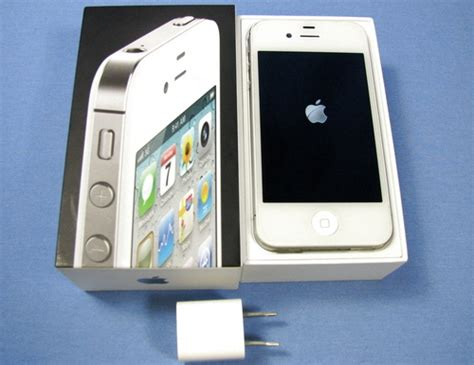 iphone model a1349 emc 2422 apple iphone 4s 16gb model a1349 white verizon smart phone