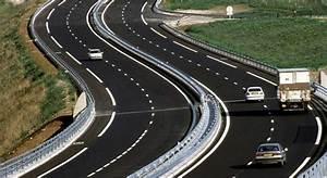 Vinci Autoroute Reclamation : vinci eiffage les autoroutes toujours sous pression le revenu ~ Medecine-chirurgie-esthetiques.com Avis de Voitures