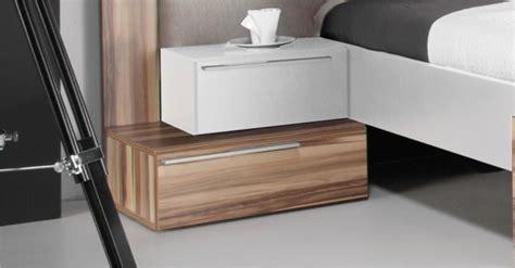 commode chambre adulte design lit design white lit 2 places pas cher en bois massif