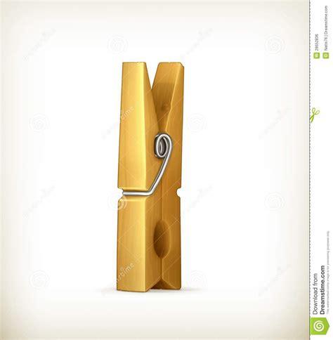 objet en pince a linge en bois pince 224 linge en bois