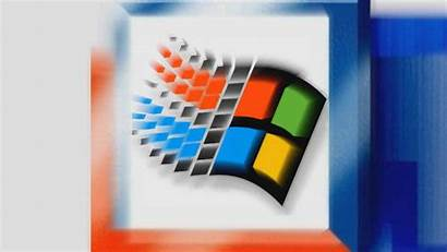 Windows 2000 Professional Wallpapers Desktop Animation Background