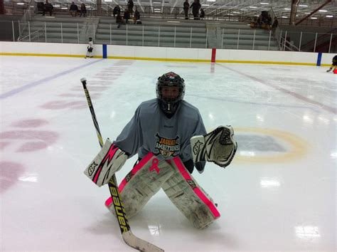Jaguars Hockey by Jaguar Hockey Club