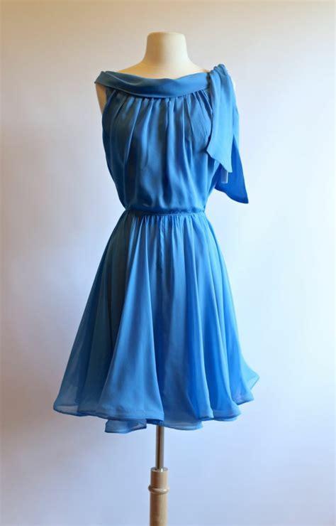 kleider vintage stil woran erkennt man die vintage kleider