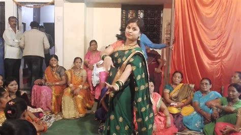 mahila sangeet kumaoni wedding manwa lage hindi