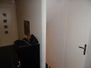 Construire Un Placard En Placo : ouvrir un mur en placo alv ol pour faire un placard ~ Melissatoandfro.com Idées de Décoration