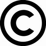 Copyright Icon Web Icons