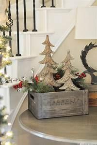 25+ unique Cottage christmas decorating ideas on Pinterest ...