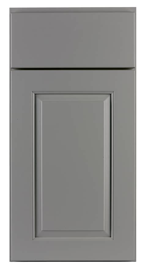 Thermofoil Kitchen Cabinets Pictures by Before You Buy Paints Stains And Controversial