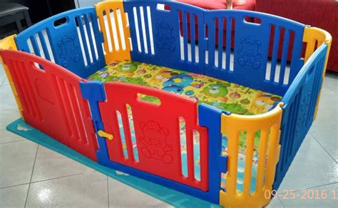 wts  play baby bear zone playard singapore classifieds