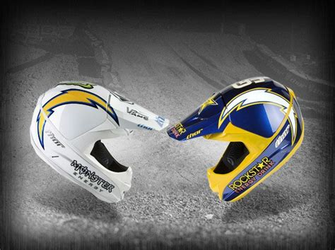 102 Best San Diego Chargers Images On Pinterest