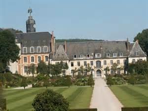 Abbaye Et Les Jardins De Valloires by Baie De Somme 183 Nuazeland