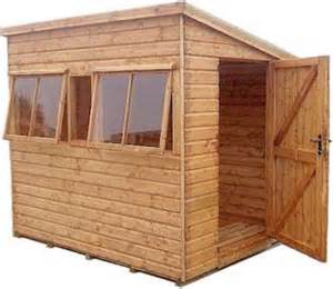 10 x 8 pent shed plans 8x6 desk work