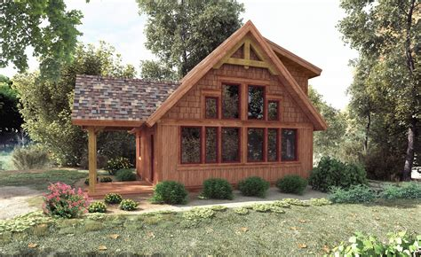 house blueprints for sale timber frame home plans for sale home deco plans