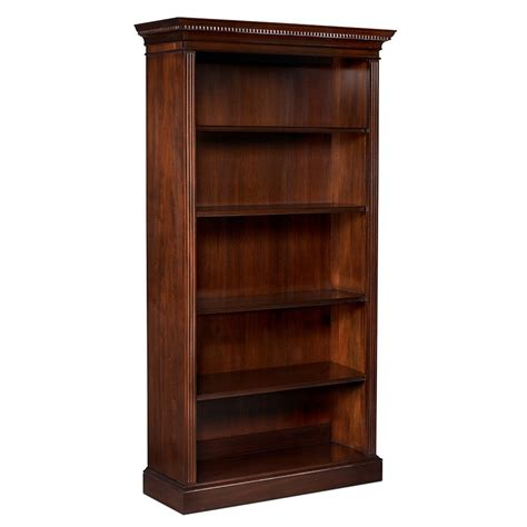 Bookcases And Cabinets by Mahogany Bookcase Bookcases Cabinets Bookcases