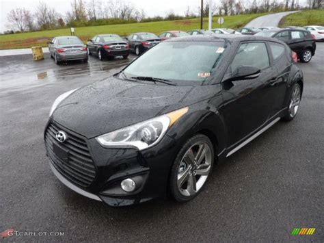 nissan veloster black 2014 veloster turbo specs autos post