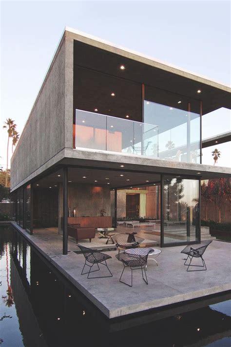 1000 id 233 es sur le th 232 me architecture moderne sur architectes architecture et