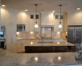 kitchen design backsplash gallery hozz backsplash ideas studio design gallery best design