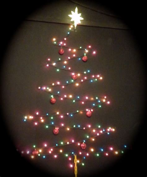 25 best ideas about tree on wall on pinterest tree wall