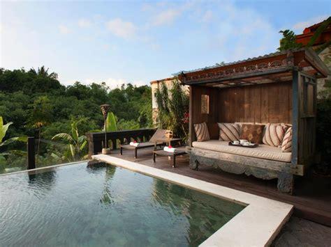 hotel murah  bogor indonesia asia