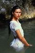 Wide Sargasso Sea (1992) - John Duigan   Synopsis ...