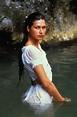 Wide Sargasso Sea (1992) - John Duigan | Synopsis ...