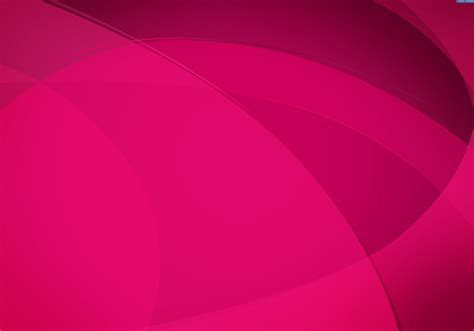high background 20 high res pink backgrounds freecreatives