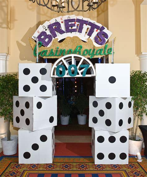 casino party ideas archives dot  women