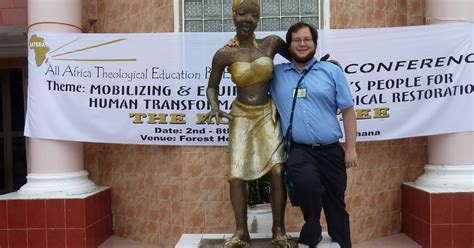 Scatterlings Of Africa Ghana Aateea Conference. What Is Record Management System. How Much Should I Invest In Retirement. Cosmetic Surgery New Jersey Usmc Mcc Codes. How To Make A Website Without A Host. Employment Lawyers Houston Texas. Movers And Packers In India Mycaa Army Login. How Do I Get Medicare Part D. Lowest Interest Rates For Home Loans
