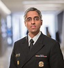 Vivek Murthy Among 2018 Honorees of Association of ...