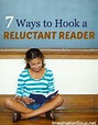 1000+ images about Reading Ideas (Middle/High School) on ...