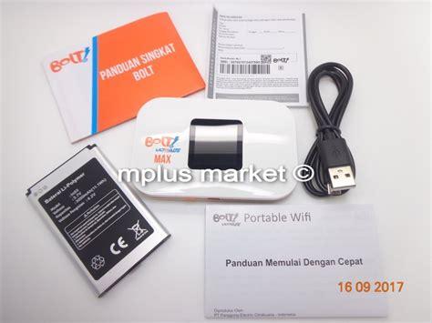 Garskin Bolt Max 4g jual mifi modem mobile wifi bolt smartfren 4g lte aquila
