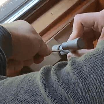 truth entrygard replacement diy window repair ogs