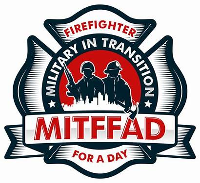 Fire Firefighters Military Decals Apparatus Fighters Firemen