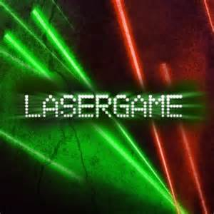 Laser Laser Laser Laser Laser Galaxy 90 Turbo 100 110 130 150 170 ... Laser Games