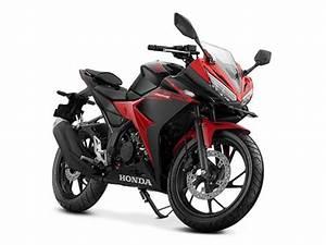 Honda Cbr150r B U1ecf Yamaha R15 V U00e0 Suzuki Gsx