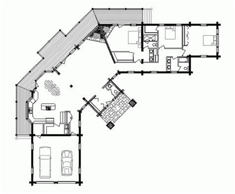 log cabin designs and floor plans artistic luxury log home floor plans and designs with two car garage dimensions standard