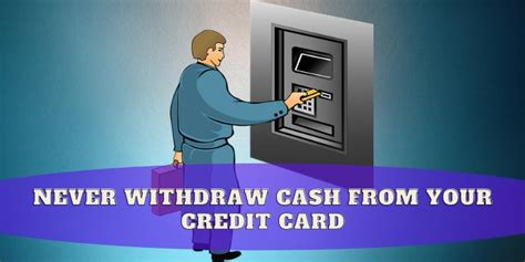 Check spelling or type a new query. 11 Golden Rules of Credit Card Usage   Page 7