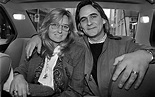 Guildford Four's Paul Hill pleaded to see his daughter in ...