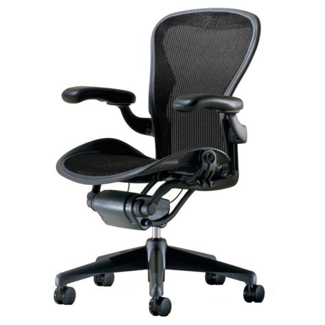 best desk chair for back pain best desk chairs for lower back pain archives eyyc17 com