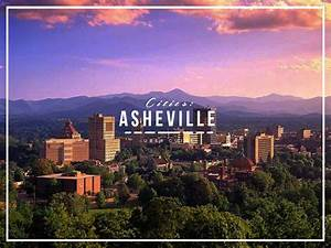 Uber Asheville: Prices & Driver Requirements • Alvia