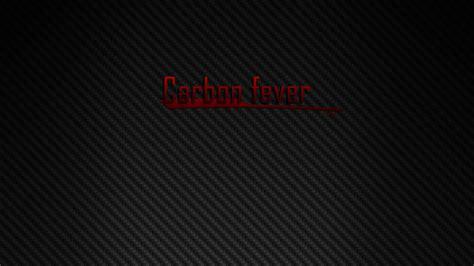 carbon fiber desktop wallpaper hddesktopwallpaperorg