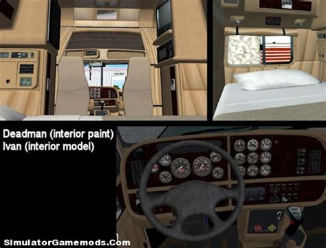 18 Wheels Of Steel Haulin  Page 32  Simulator Games Mods