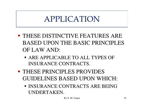 Basics Of 'indian Contract Act, 1872 & 'principles Of