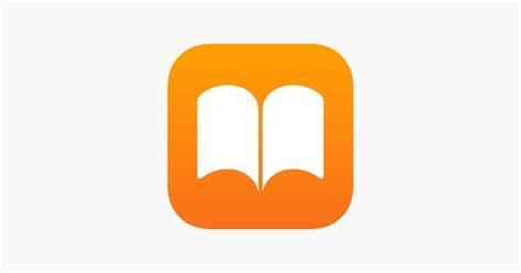 apple Books In De App Store