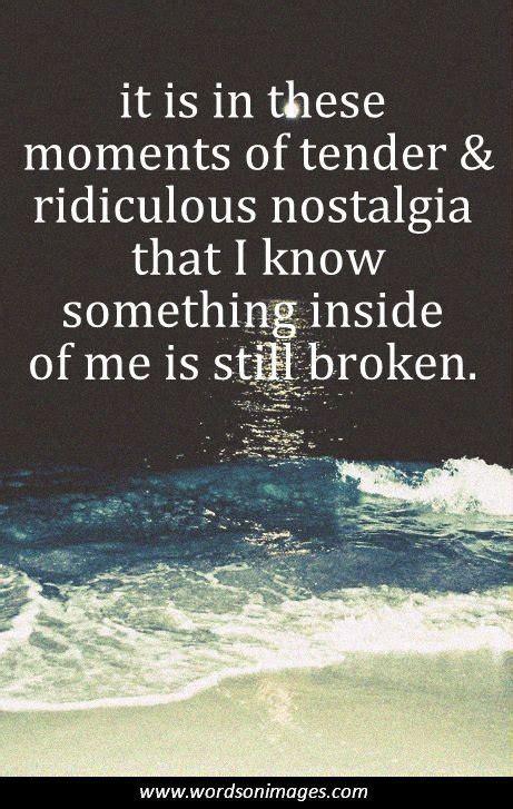 inspirational quotes  healing quotesgram