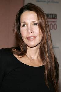 Ronald Reagan's Daughter Patti Davis Deletes Tweet ...