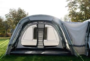 olpro cocoon breeze campervan awning tent brand ebay