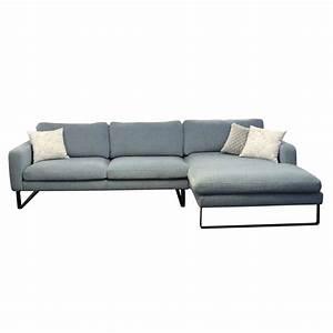Sofa Mit Breiter Sitzfläche : extra breiter sessel latest extra breiter sessel blau designer michalsky with extra breiter ~ Bigdaddyawards.com Haus und Dekorationen